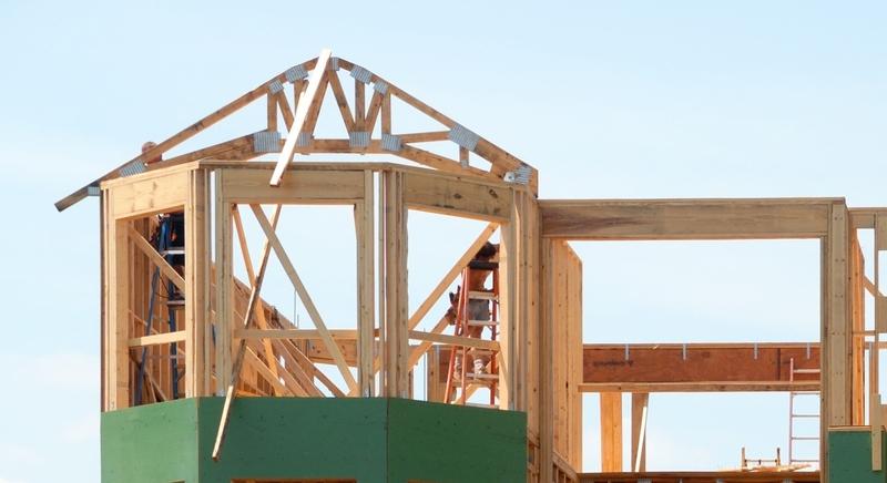 Quels sont les avantages d'une maison durable ?